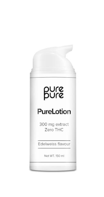PureLotion